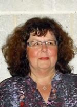 Dr. Elfriede Buker