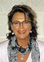 Birgit Gawreliuk