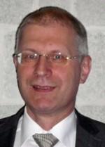 Dr. Joachim Habbe