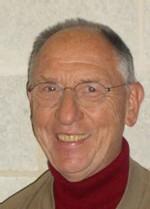 Horst Heidrich