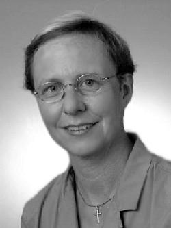 Frau Wankel