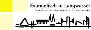 a_GemeindebriefLeisteWeb2